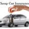 The Cheapest Auto Insurance In Florida You Will Like