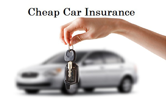 Cheapest Auto Insurance In Florida