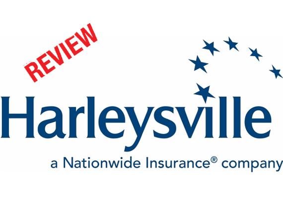 Harleysville Auto Insurance