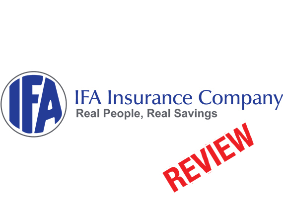 IFA Auto Insurance