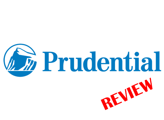 prudential auto insurance