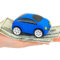 Go Auto Insurance Quote To Live Your Car