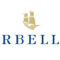 Arbella Auto Insurance Review The Best Offer For You