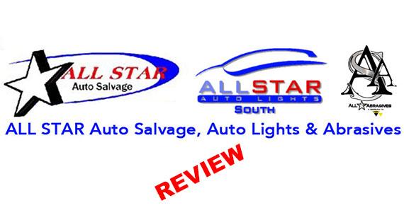 all star auto insurance