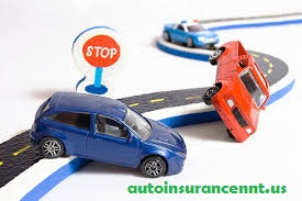 Auto Owners Insurance Agency