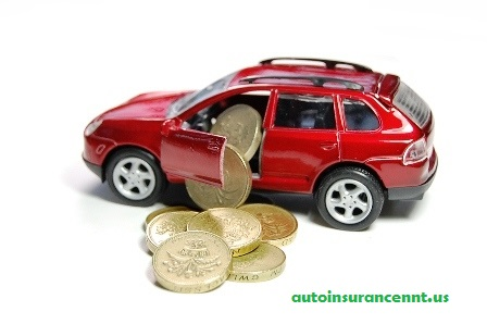 The Best Answer For How To Get Car Insurance without a Car