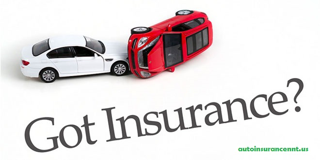 Auto Owners Insurance Rating
